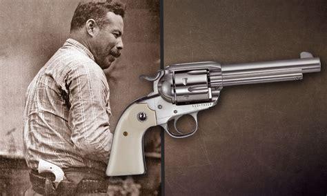 Lc Killing 41 best of the west 2016 firearms true west magazine
