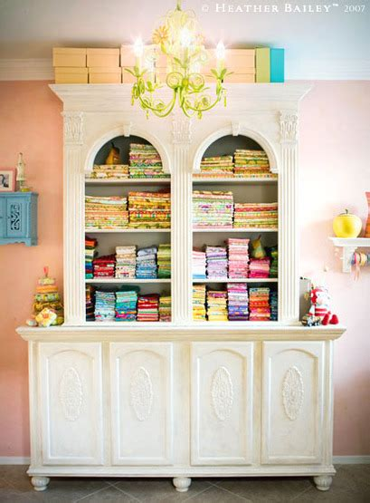 craft room color ideas s sewing room beautiful sewing spaces
