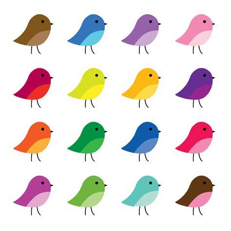 birds clipart birds clipart graphics free vectors