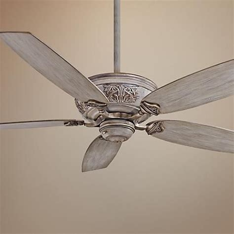 beach house ceiling fans 54 quot minka aire classica driftwood ceiling fan driftwood