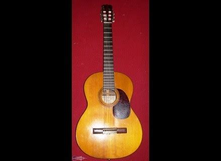 Senar Fender Nilon Clasik user reviews fender fc 20 classic audiofanzine
