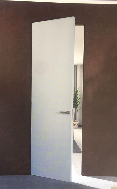 porta filo porta filo muro