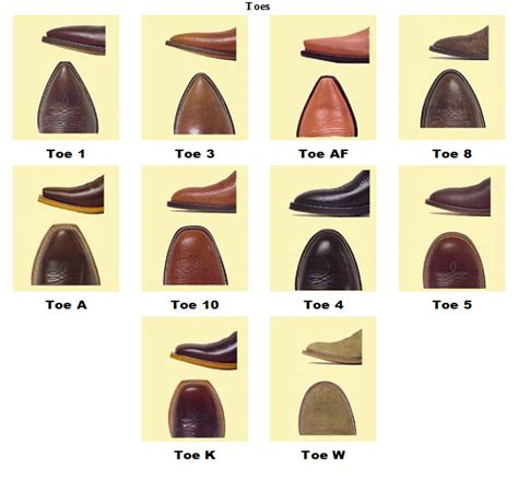boot styles for handmade cowboy boots drew s buckaroo cowboy boot style