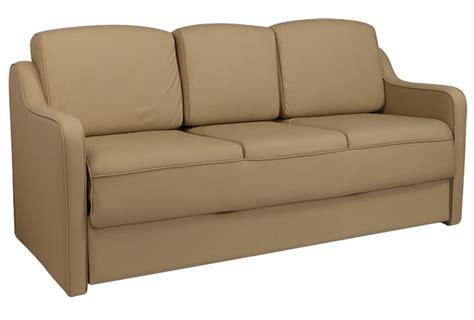modesto ii rv sleeper sofa bed rv furniture shopseatscom