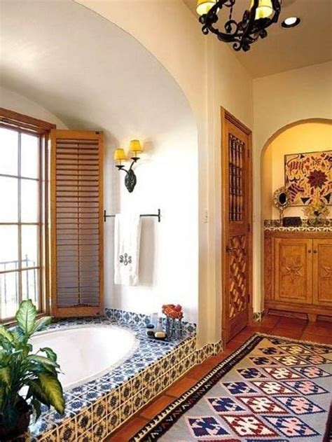 home decor source mexican style bathroom photos