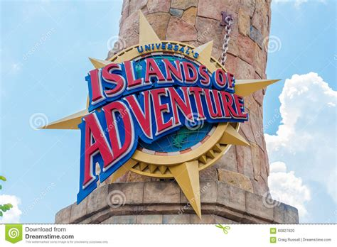 theme park synonym list of synonyms and antonyms of the word islands of