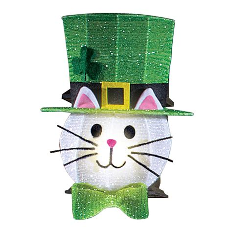 outdoor light covers outdoor cat light covers set of 2 green ebay