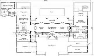one story house plans southern living home design and style
