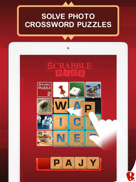 problems with scrabble app app shopper scrabble pics