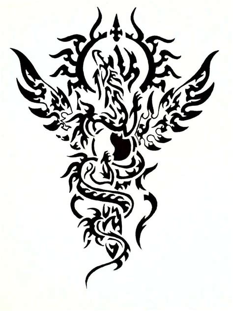 black art tattoo designs free designs black and white free clip