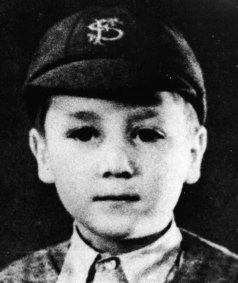 John Lennon Little Biography | john lennon s birthday beatles member would have been 72