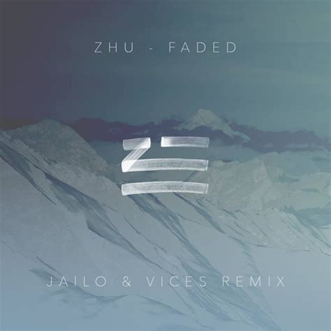 download zhu faded mp3 free zhu faded vices jailo remix run the trap