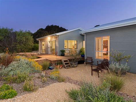house designs south australia rural home designs south australia castle home