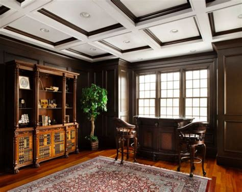 ceiling wood trim 20 architectural details of a stand out ceiling