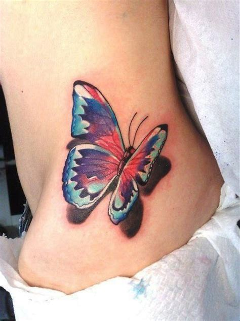 manly butterfly tattoos 37 best masculine butterfly images on