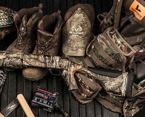 steven rinella gear different types of boots pro tips by s