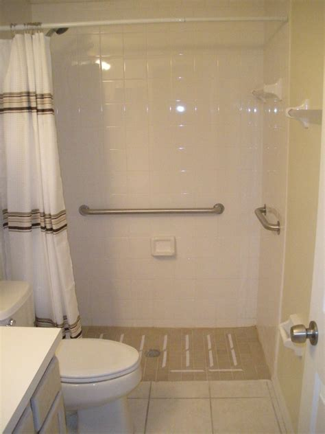 Walkin Shower by Pin Walk In Shower Tile Designs Photos On