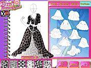 design fashion studio game play fashion studio princess dress design game online