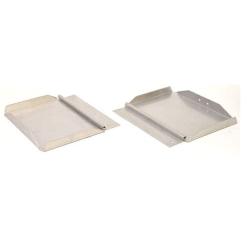 boat trim tab manufacturers oem boat stainless trim tabs ski centurion 12 1 4 x 10 1