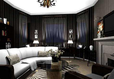 gothic living room gothic design for living rooms interior design