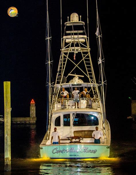 top fishing boat names 17 best images about boat names on pinterest wine down