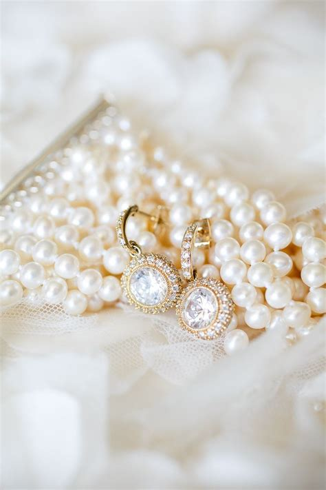 718 best precious pearls images on pearl