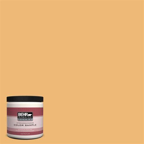 behr premium plus ultra 8 oz 770e 1 quietude interior exterior paint sle 770e 1u the home