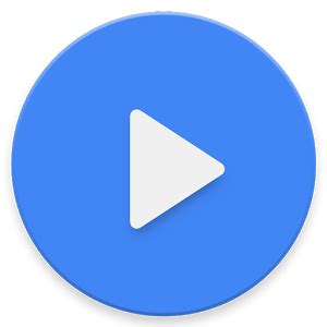 mx player pro apk free mx player pro apk v1 7 37 free android