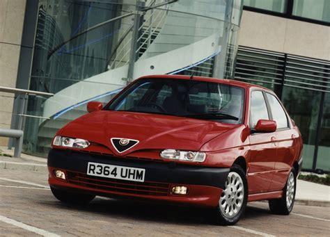 Alfa Romeo 146 best wallpapers alfa romeo 146 wallpapers