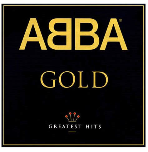 Abba Detox Shoo Reviews by Abba Gold Greatest Hits Spinning Discs