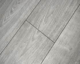 Grey Laminate Wood Flooring Kronotex 12mm V Groove Ac5 Timeless Oak Grey Laminate Flooring