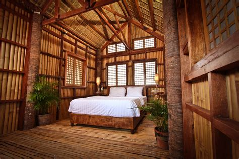bahay kubo house plan bahay kubo style house interior design for bahay kubo