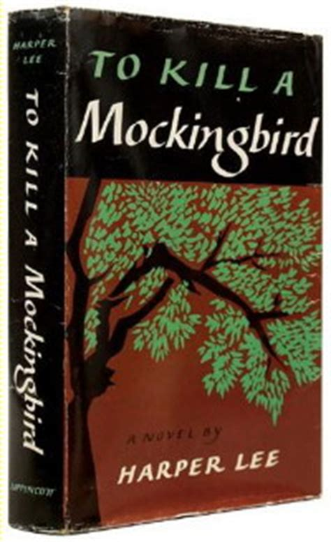 Kill For A Copy signed copy of to kill a mockingbird sells for 25 000