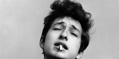 bob dylan biography song list drinkin man listens to the voice he hea by bob dylan