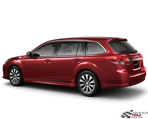 subaru wagon jdm drive4u automotive subaru legacy wagon jdm