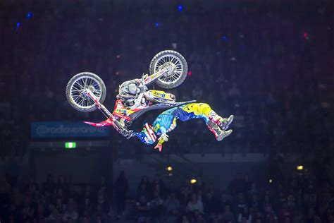 a to come lismore attracts world class show nitro circus echonetdaily