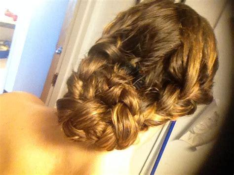 hairstyles etc louisville hairstyles etc