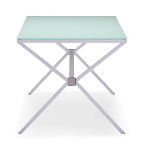 Xert Bar Table Xert Bar Table Xert Bar Table Gray By Zuo 601184 Xert Bar Table Gray By Zuo 601184 Zuo