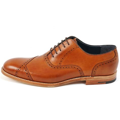 mens shoes barker mens shoes bond formal lace up from mozimo