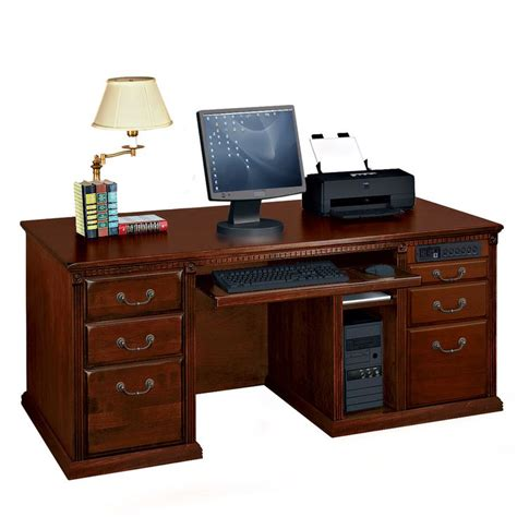 Traditional Computer Desks 141 Best Images About Traditional Offices On