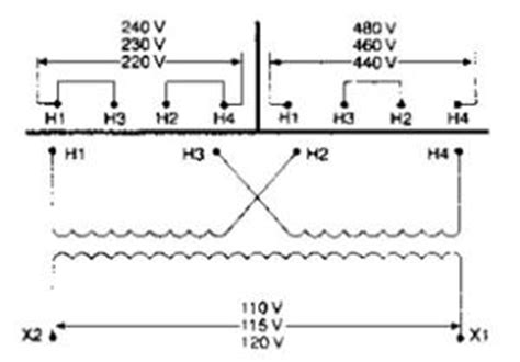 y transformer wiring y free engine image for user manual