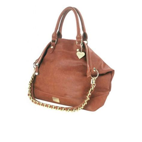 Slouch Bag by Marc B Jen Slouch Tote Bag