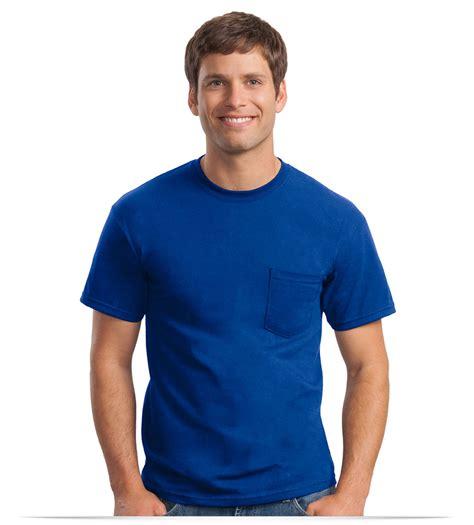 Gildan Adidas Kembang 71 custom printed gildan 50 50 poly pocket t shirt at allstar logo