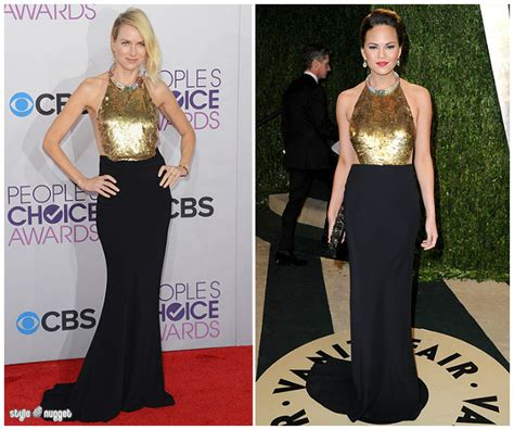 Fashion Who Wore It Better by Who Wore Mcqueen Better 171 Fashionandstylepolice