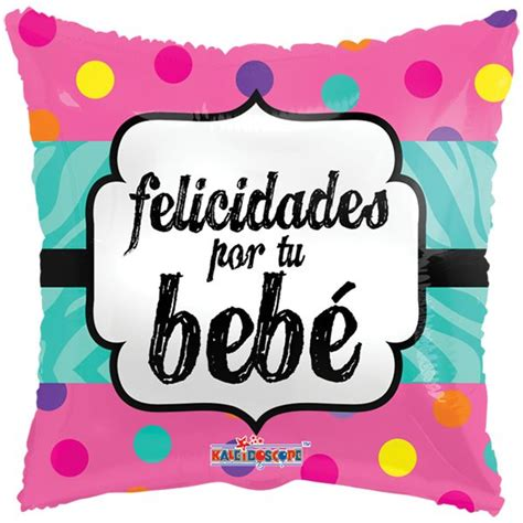 679 best images about felicidades on pinterest the 25 best felicidades por tu bebe ideas on pinterest
