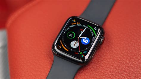 Is A Apple Series 4 Worth It by Apple Series 4 Worth It