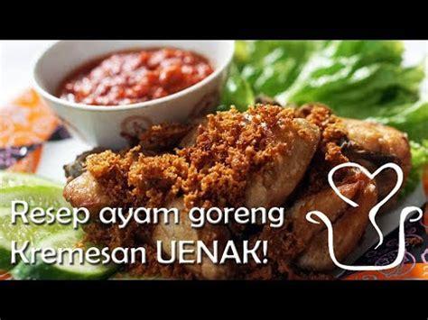 Jual Sate Taichan Joglo Kaskus kumpulan masakan enak page 4 kaskus
