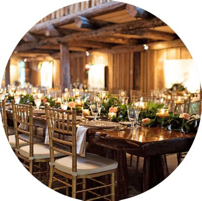 table and chair rentals san diego ca farm table rentals san diego amazing rustic tables