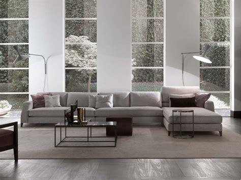design house furniture gallery davis ca davis class divano in tessuto by frigerio poltrone e divani