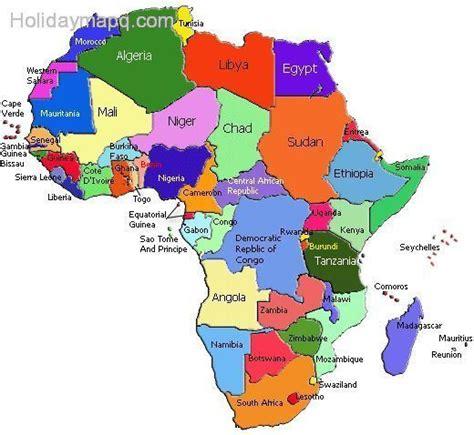 africa map quiz sheppard america map quiz sheppard software maps usa map